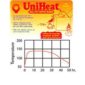 shipping2961443495 - 20 - 40 Hour Fresh UniHeat Shipping Heat Packs